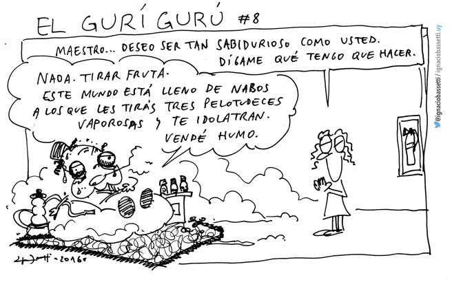 2016-05-02-El-guri-guru-008