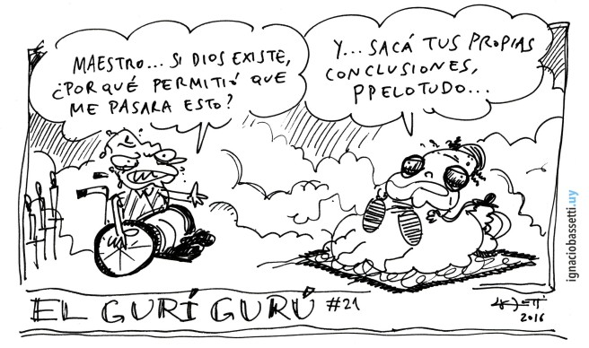 2016-06-13-El-guri-guru-023