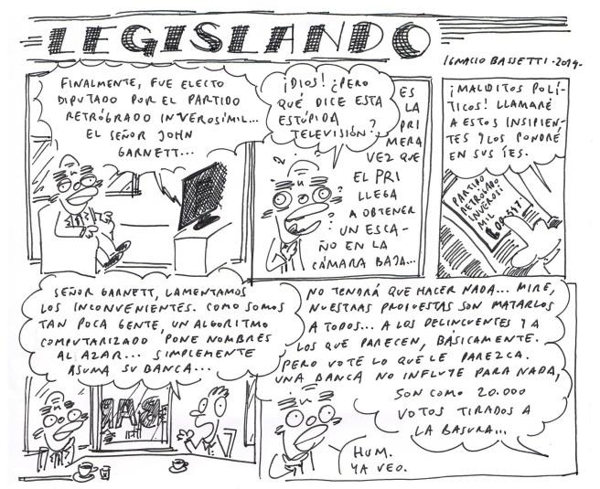 2014-11-03-01-Legislando-01