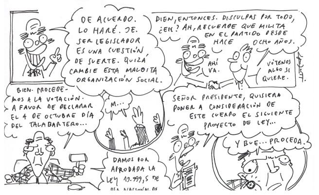 2014-11-03-01-Legislando-02