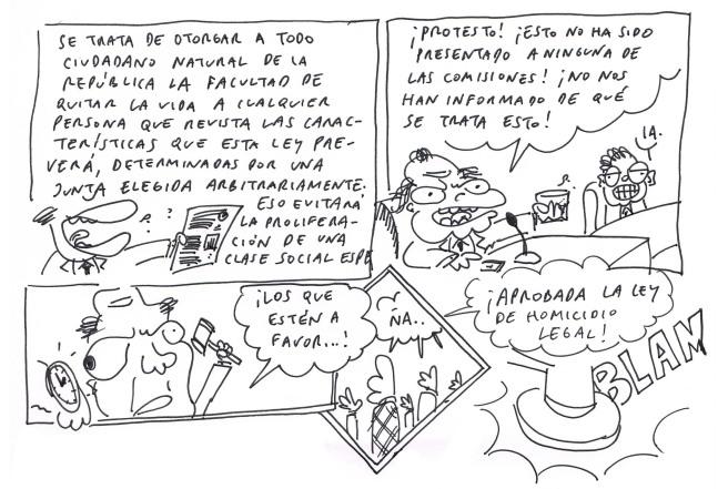 2014-11-03-02-Legislando-03