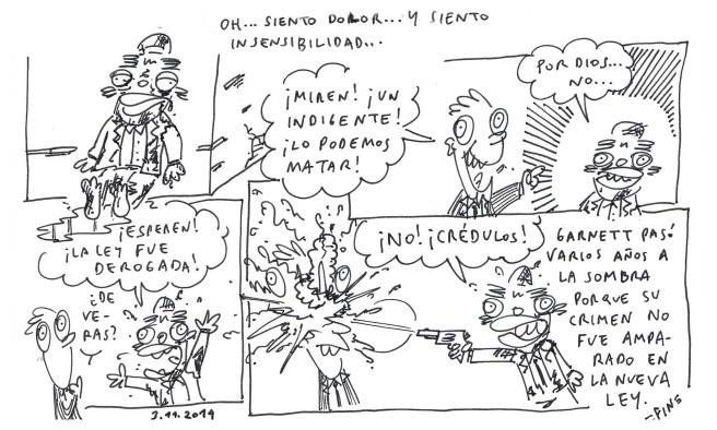 2014-11-03-03-Legislando-06