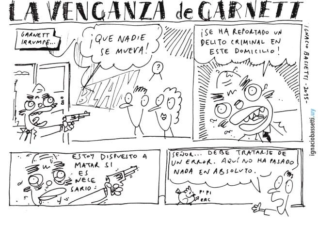2015-09-13-La-Venganza-de-Garnett-01