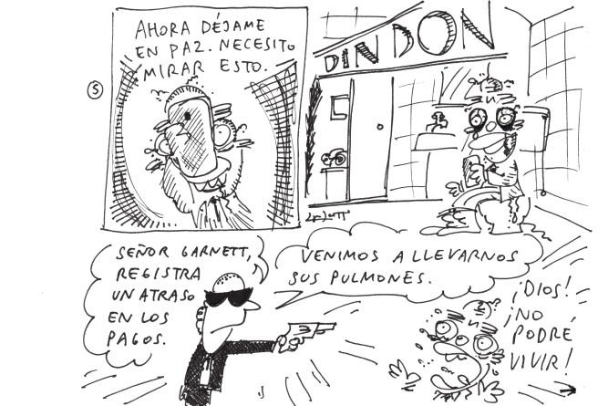 2015-09-25-El-nuevo-esmarfon-05