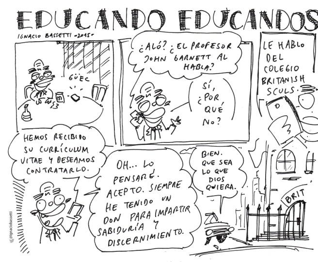 2015-10-11-Educando-educandos-01