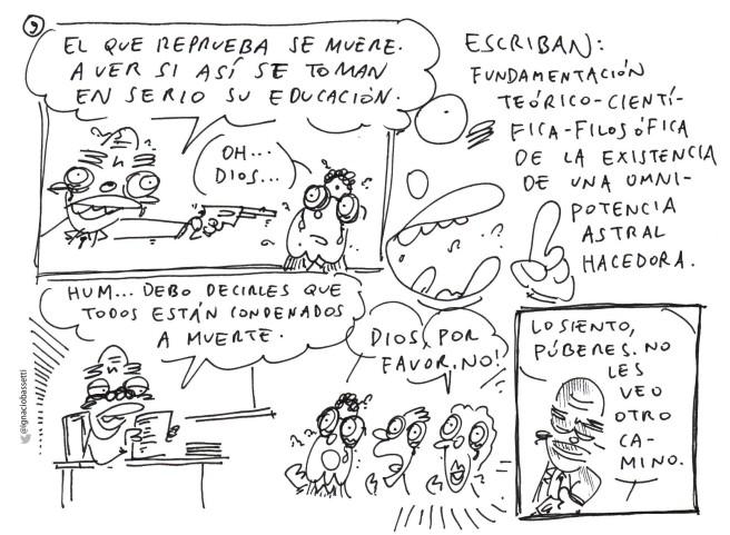 2015-10-11-Educando-educandos-09