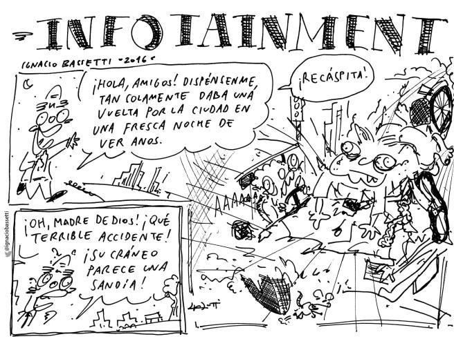 2016-02-20-Infotainment-01