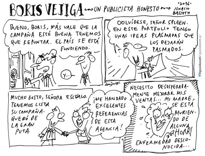 2016-04-04-Boris-Vejiga-003-01