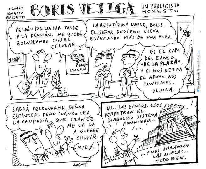 2016-05-03-Boris-Vejiga-005-01
