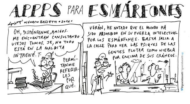 2016-05-29-Apps-para-esmarfones-01