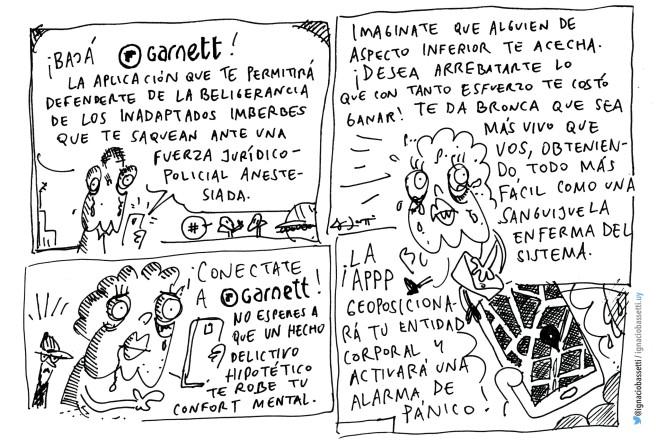 2016-05-29-Apps-para-esmarfones-03