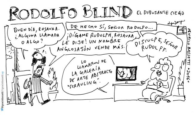 2016-05-31-Rodolfo-Blind-002-01