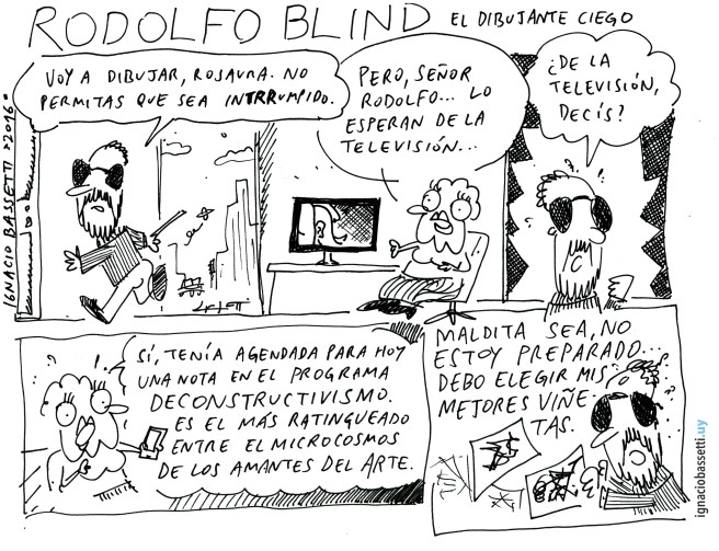 2016-06-04-Rodolfo-Blind-003-01