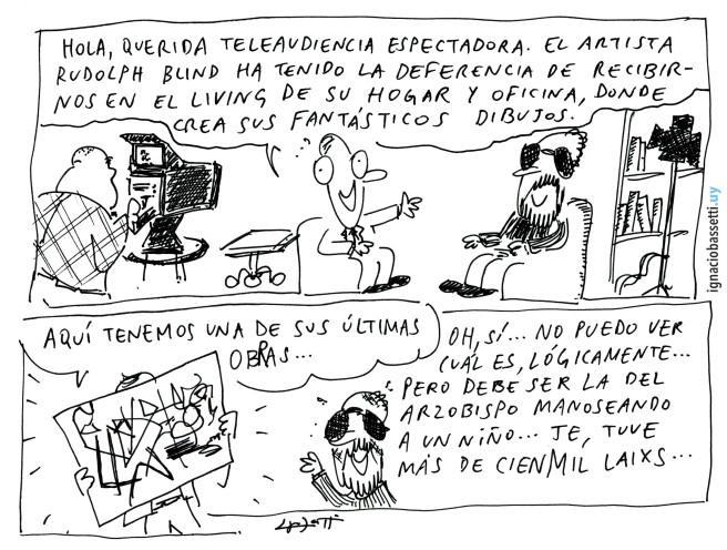 2016-06-04-Rodolfo-Blind-003-03
