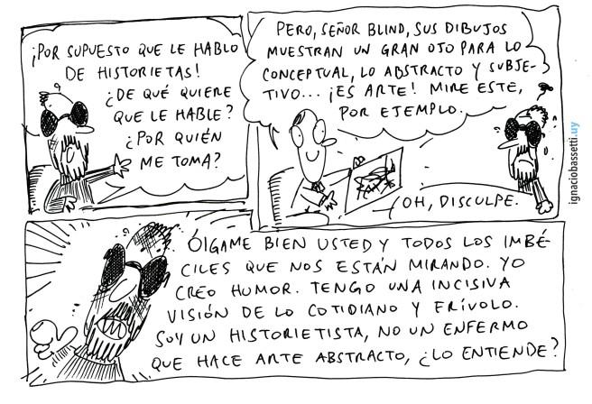 2016-06-04-Rodolfo-Blind-003-05