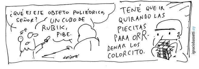 2016-06-19-Pedrito-001-03