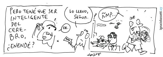 2016-06-19-Pedrito-001-04