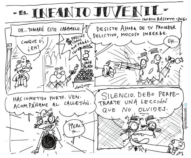 2016-09-11-El-infanto-juvenil-01