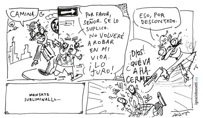 2016-09-11-El-infanto-juvenil-02