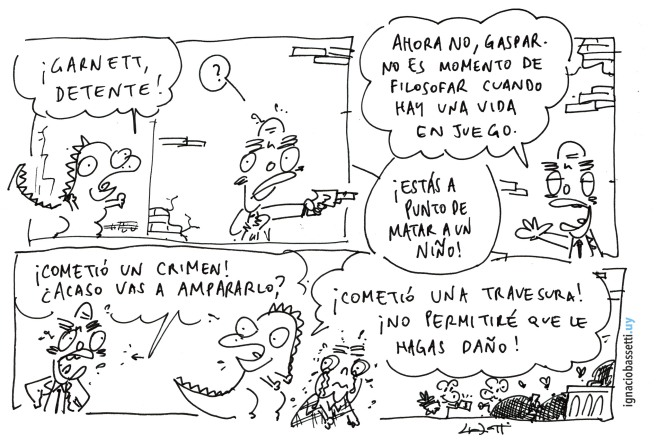 2016-09-11-El-infanto-juvenil-03