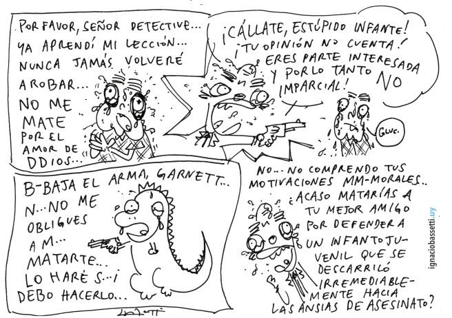 2016-09-11-El-infanto-juvenil-04