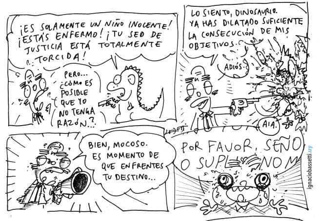 2016-09-11-El-infanto-juvenil-05