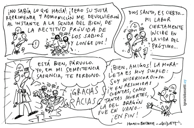 2016-09-11-El-infanto-juvenil-06