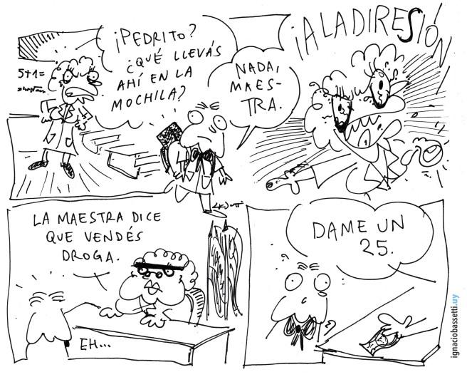 2017-06-14-Pedrito-002-05