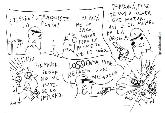 2017-06-14-Pedrito-002-07