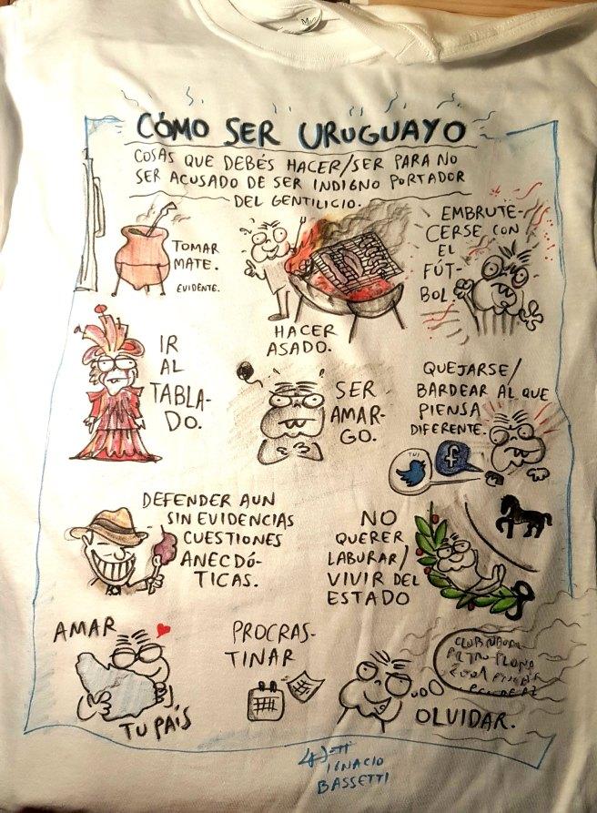 Como-ser-uruguayo.jpg