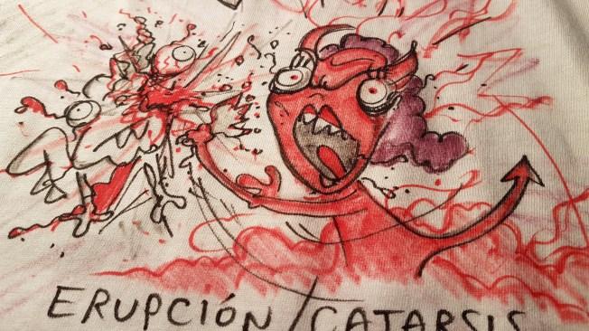 El-circulo-vicioso-de-la-ira-01-02