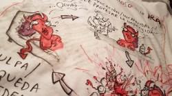 El-circulo-vicioso-de-la-ira-01-03