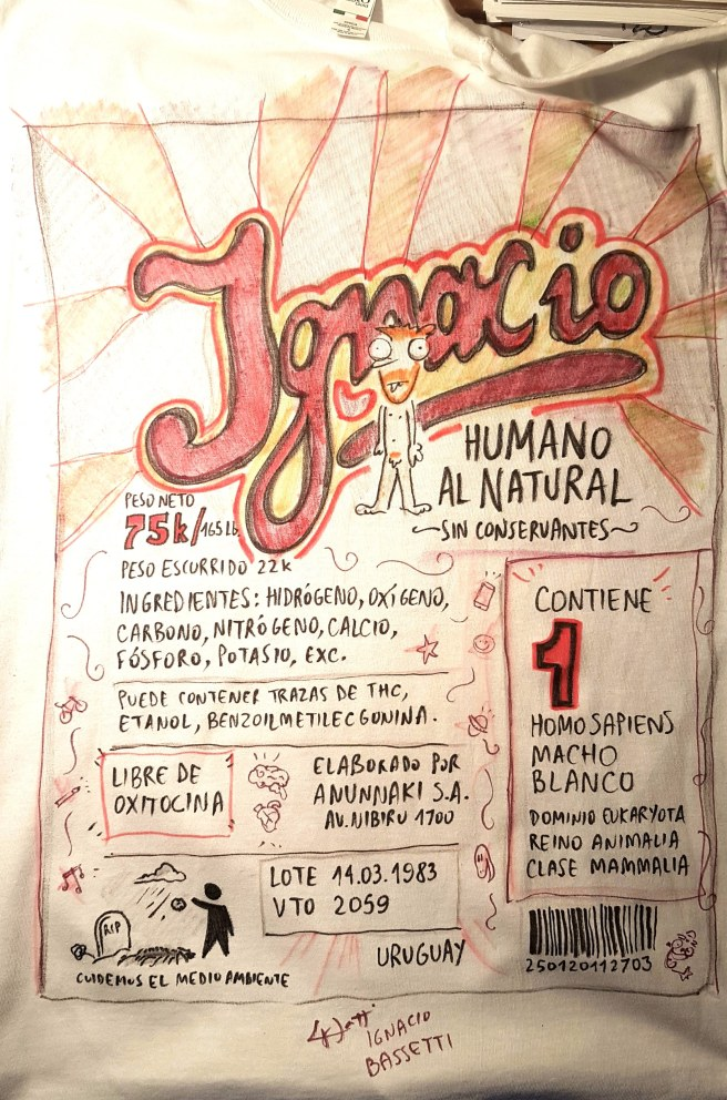 Humano-al-natural-01-1