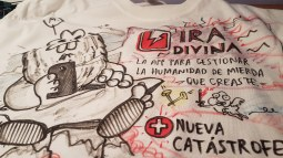 Ira-divina-10-2