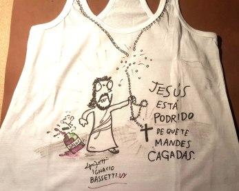 Jesus-esta-podrido-02-1