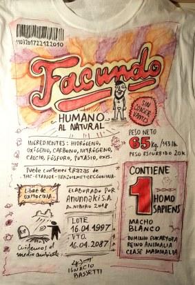 Humano-al-natural-02-1
