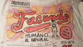 Humano-al-natural-02-4
